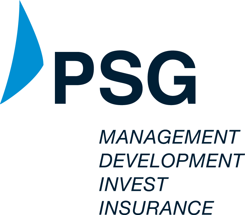 PSG property service group
