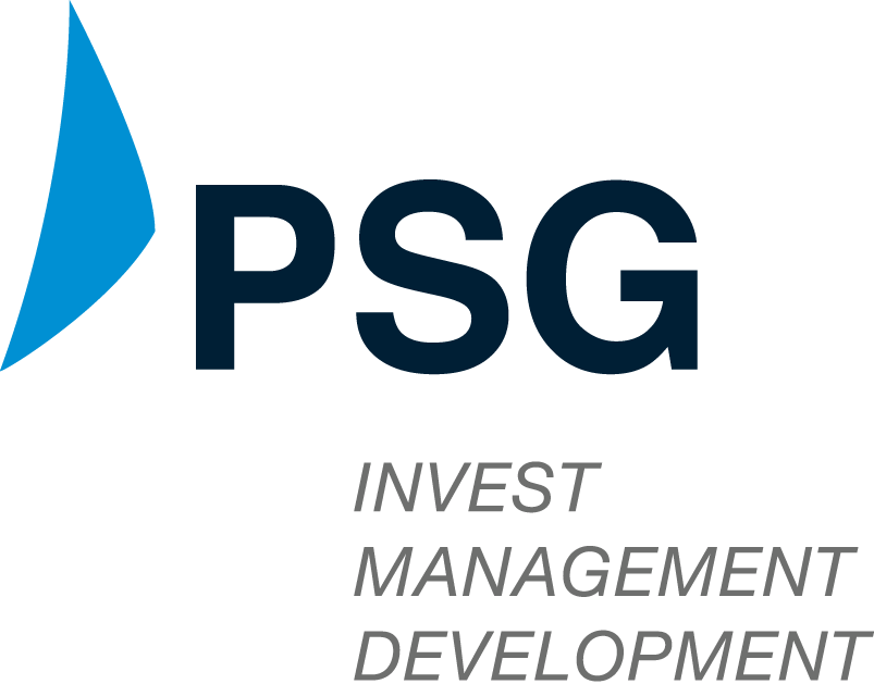 PSG property service group
